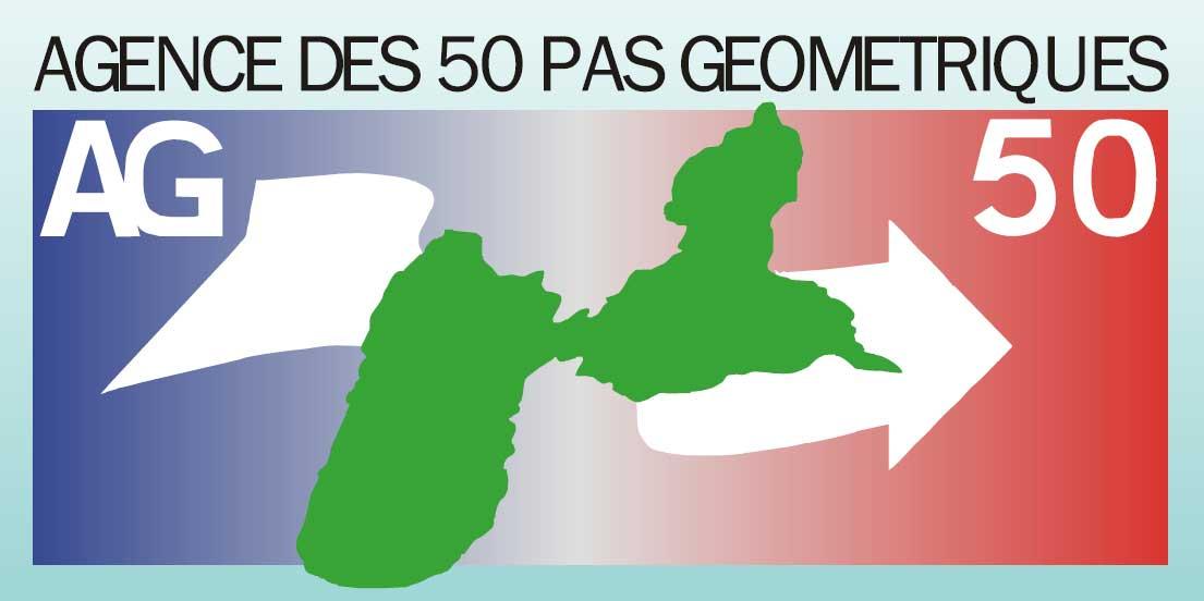 Logo_ag50pas_web