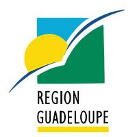 regiongpe