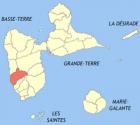 220px-Vieux-Habitants
