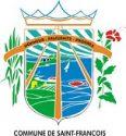 St-François-Guadeloupe