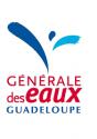 generale-des-eaux